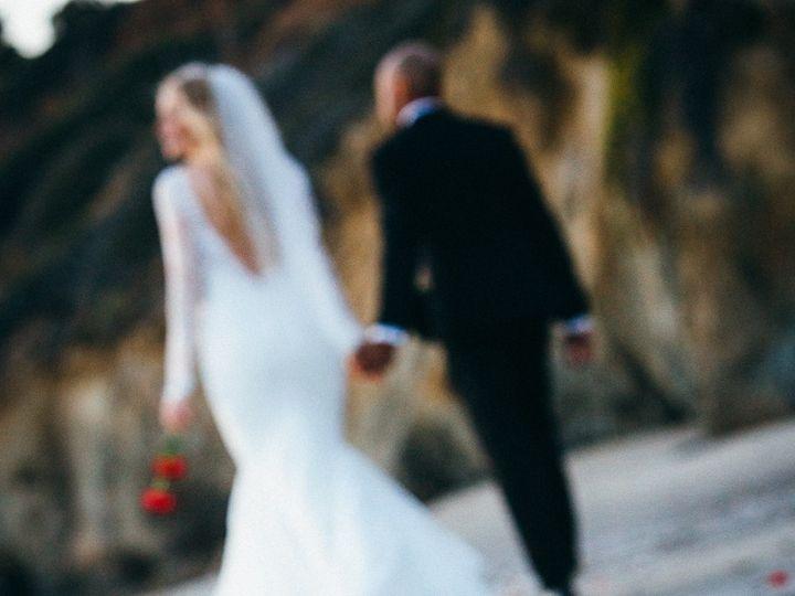 Tmx Joshreiss 039 B7a7200 51 561253 158350024329333 Los Angeles, California wedding photography