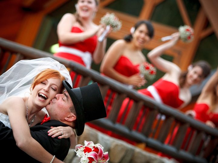 Tmx Joshreiss 043 Img 6139 51 561253 158350024312832 Los Angeles, California wedding photography