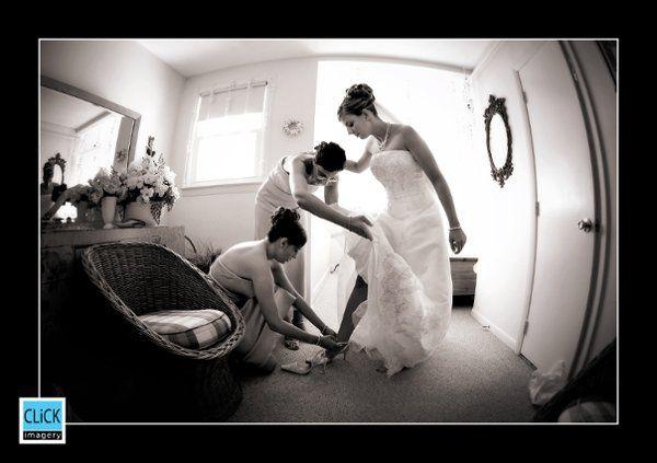 Tmx 1265298279374 1048BF Boston, MA wedding photography