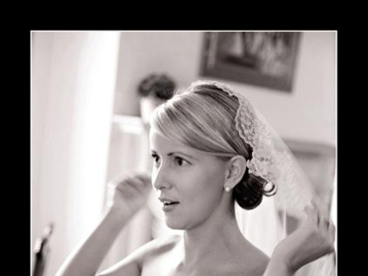 Tmx 1265298289999 1062F Boston, MA wedding photography