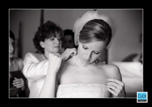 Tmx 1265298290781 1064BF Boston, MA wedding photography