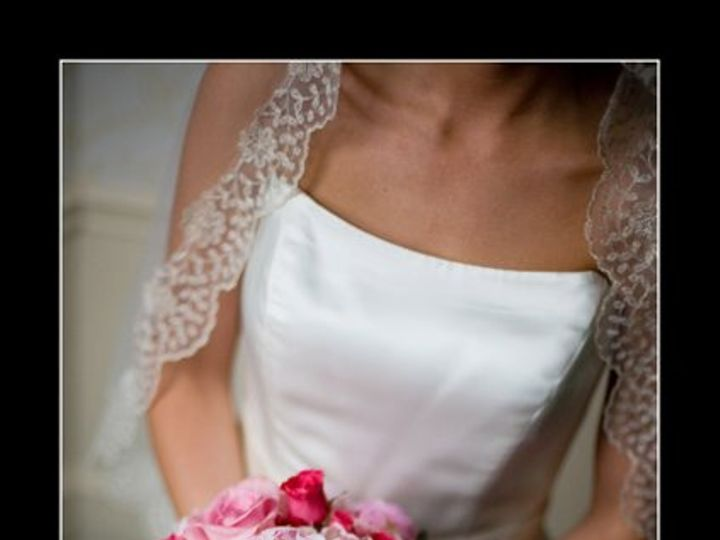 Tmx 1265298302562 1089F Boston, MA wedding photography