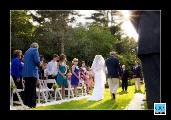 Tmx 1265298315171 2041F Boston, MA wedding photography