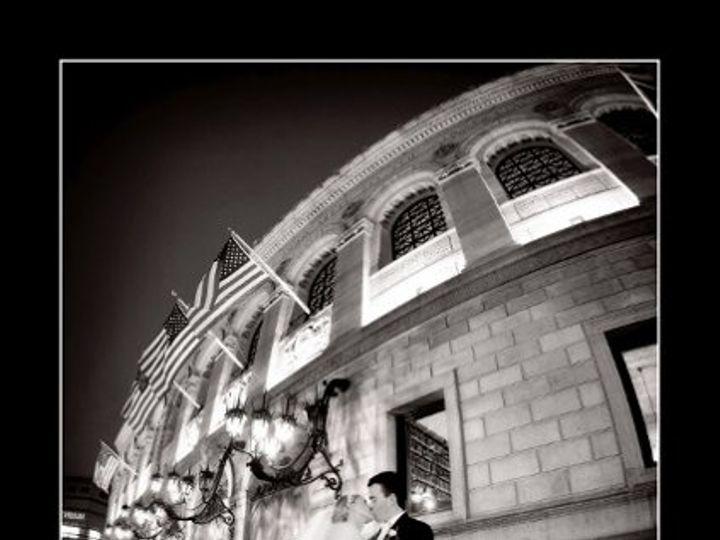 Tmx 1265298338953 3067BF Boston, MA wedding photography