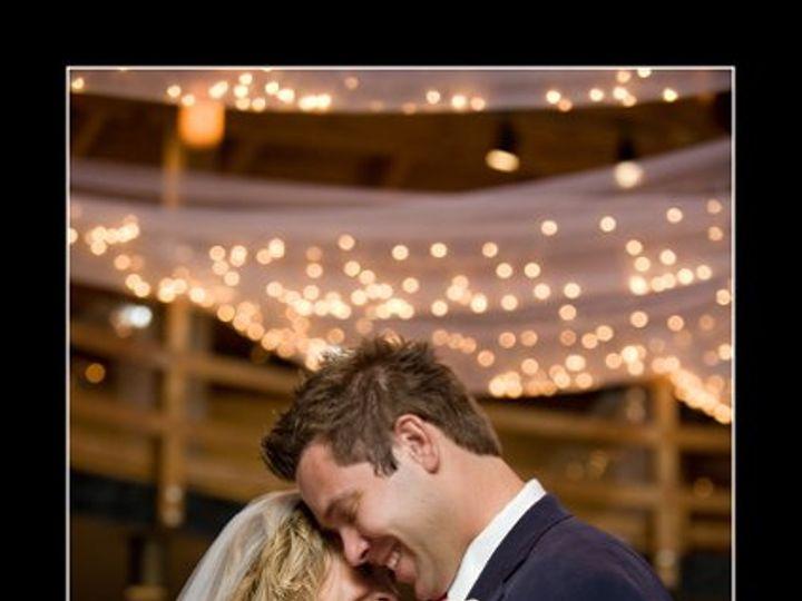 Tmx 1265298352703 4029F Boston, MA wedding photography