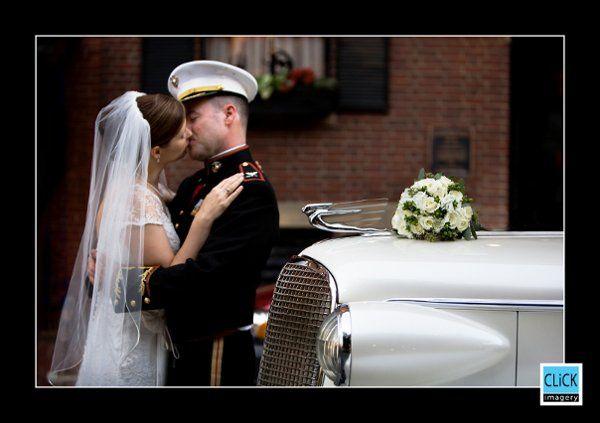 Tmx 1265298378656 4147F Boston, MA wedding photography