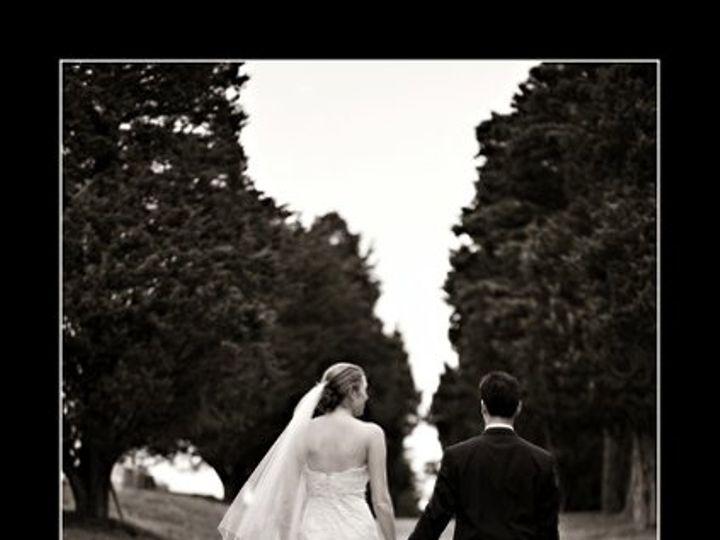 Tmx 1265298415874 Pg6 Boston, MA wedding photography