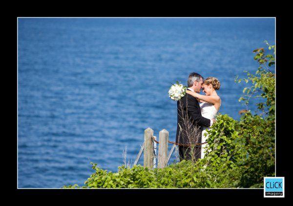 Tmx 1265298424671 Test2 Boston, MA wedding photography