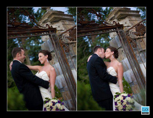 Tmx 1265298446093 Untitled2 Boston, MA wedding photography