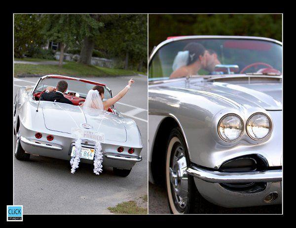Tmx 1265298462140 Untitled3 Boston, MA wedding photography
