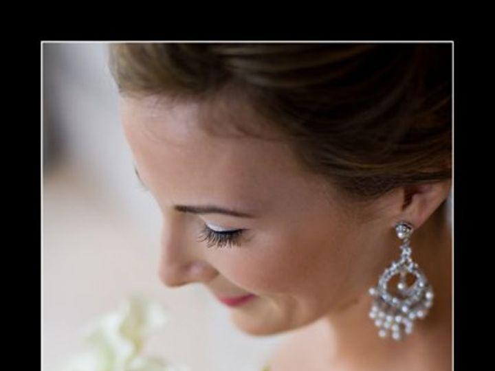 Tmx 1285269182580 111FBw Boston, MA wedding photography