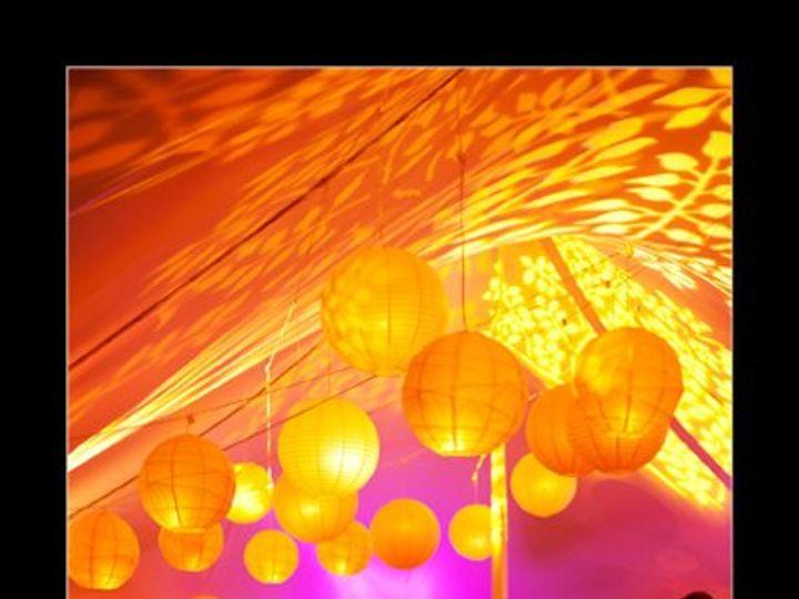 Tmx 1285269298627 401FBw Boston, MA wedding photography