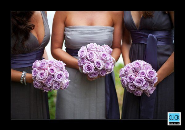 Tmx 1285269361736 211FBw Boston, MA wedding photography