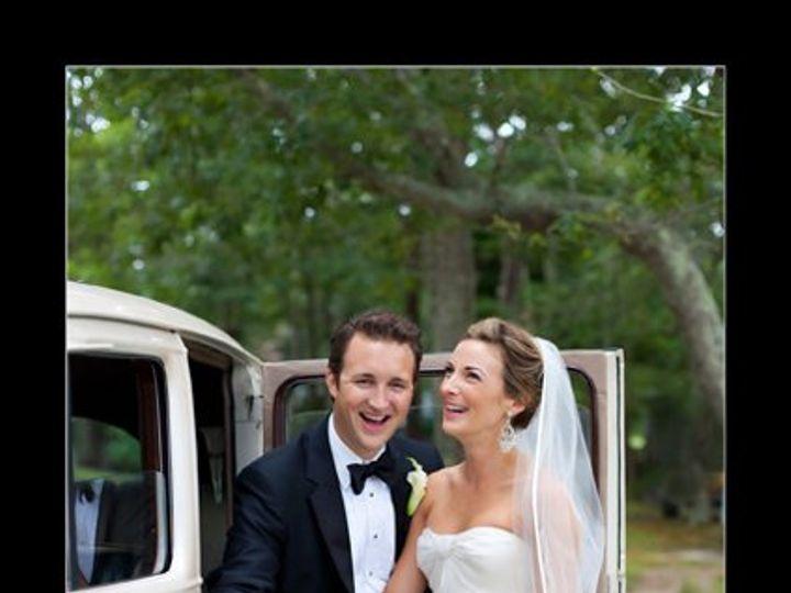 Tmx 1285269417627 241FBw Boston, MA wedding photography