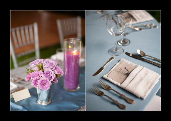 Tmx 1285269481564 321FBw Boston, MA wedding photography