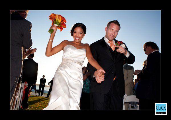 Tmx 1285269745986 Labreche3blog Boston, MA wedding photography
