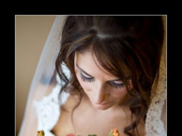 Tmx 1285270338939 1059Ffb Boston, MA wedding photography