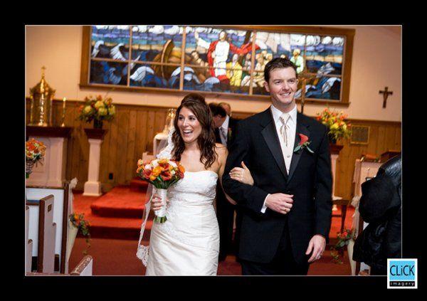Tmx 1285270395486 2109blog Boston, MA wedding photography
