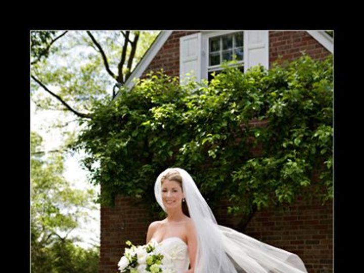 Tmx 1285270465189 1072Fblog Boston, MA wedding photography