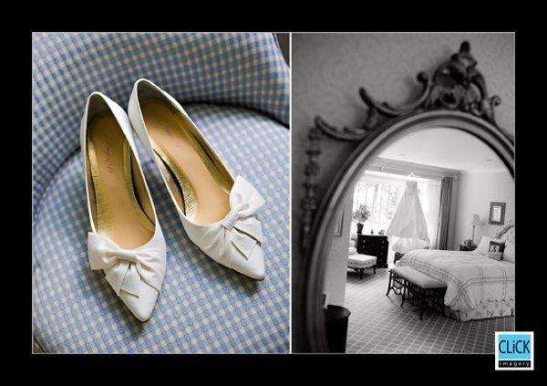 Tmx 1285270496580 1017blog Boston, MA wedding photography
