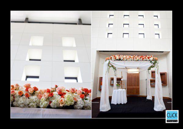 Tmx 1285270677299 3012blog Boston, MA wedding photography