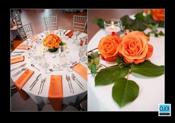 Tmx 1285270719361 5019blog Boston, MA wedding photography