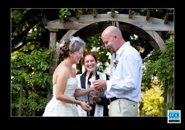 Tmx 1285270795721 Catiepeterblog Boston, MA wedding photography