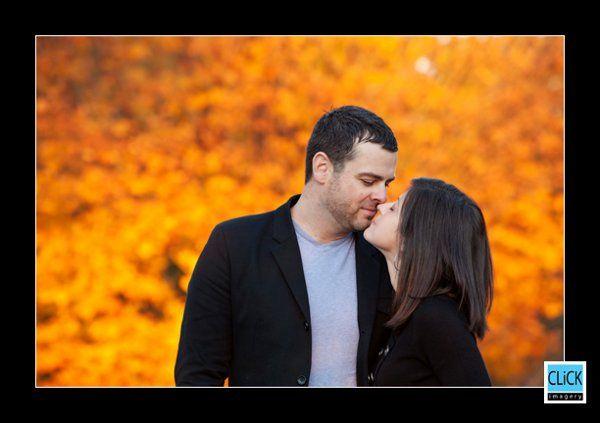 Tmx 1316707103297 171F Boston, MA wedding photography