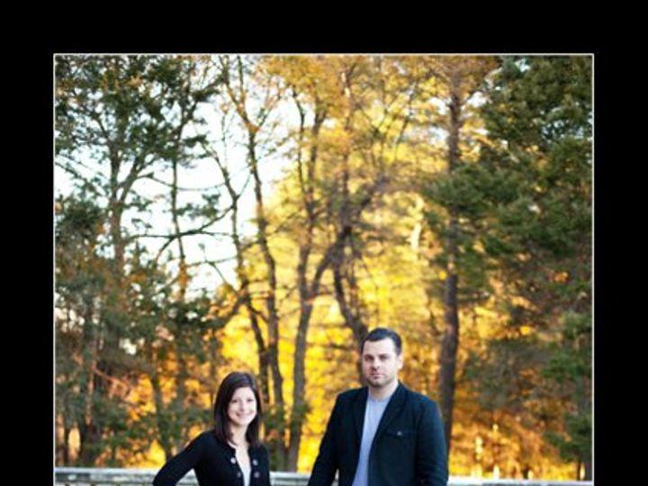 Tmx 1316707111391 142F Boston, MA wedding photography