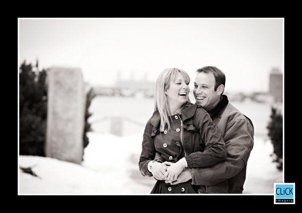 Tmx 1316707173359 160Fg Boston, MA wedding photography