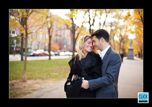 Tmx 1316707208484 104F72 Boston, MA wedding photography
