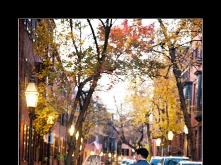 Tmx 1316707278641 195F Boston, MA wedding photography