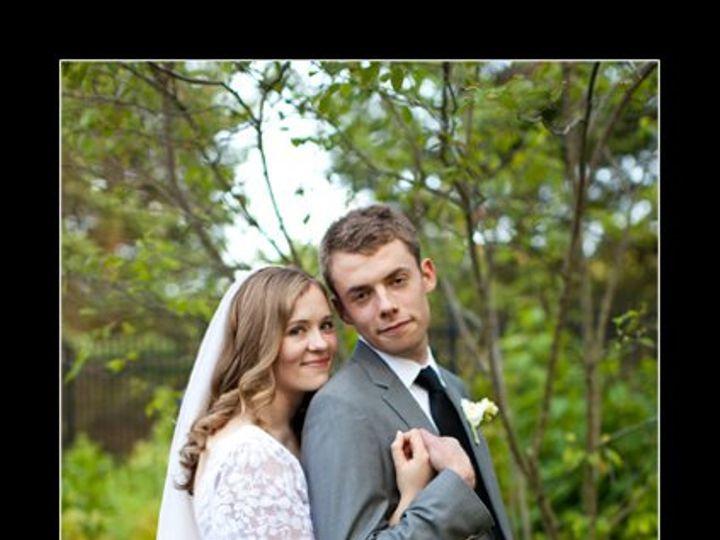 Tmx 1316707485187 1414 Boston, MA wedding photography