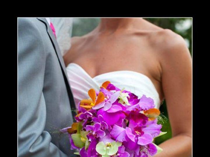 Tmx 1316707515953 Liz Boston, MA wedding photography