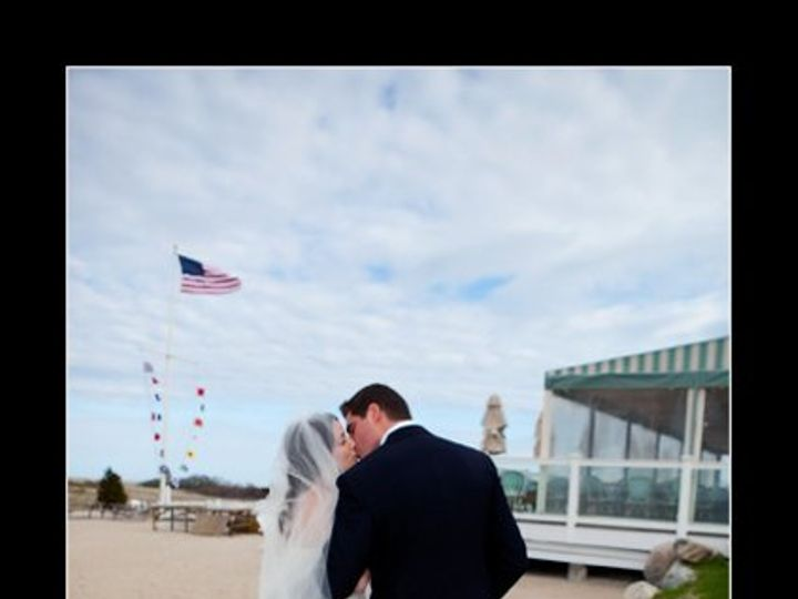 Tmx 1316707560312 3004Fg Boston, MA wedding photography
