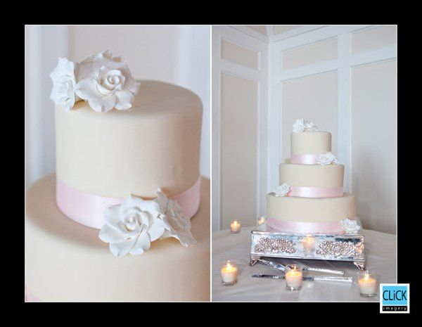 Tmx 1316707569109 038 Boston, MA wedding photography