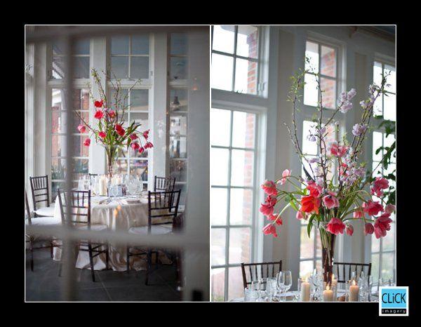 Tmx 1316707577203 021 Boston, MA wedding photography