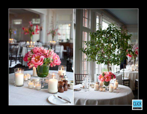 Tmx 1316707608594 Storyboard005 Boston, MA wedding photography