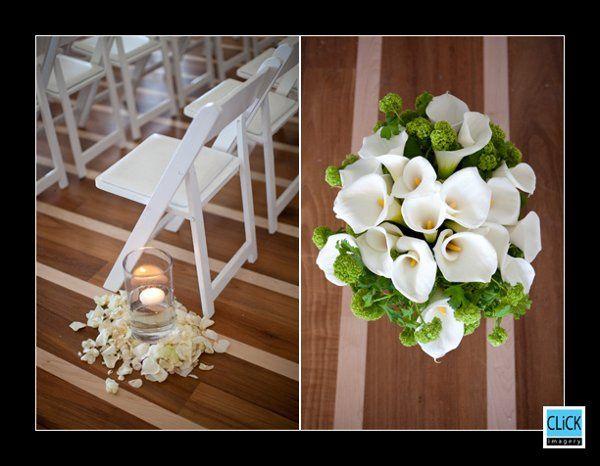 Tmx 1316707619875 Storyboard001 Boston, MA wedding photography