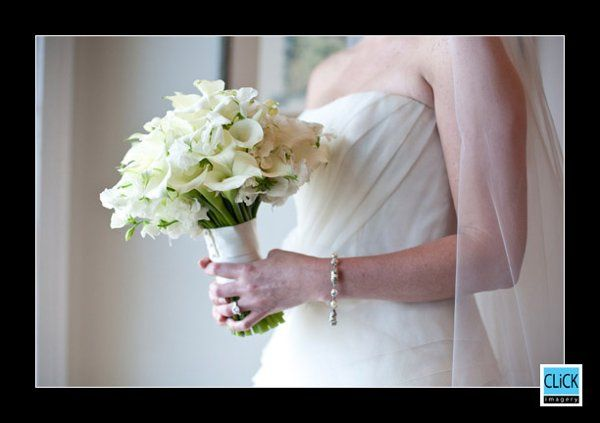 Tmx 1316707627234 012 Boston, MA wedding photography