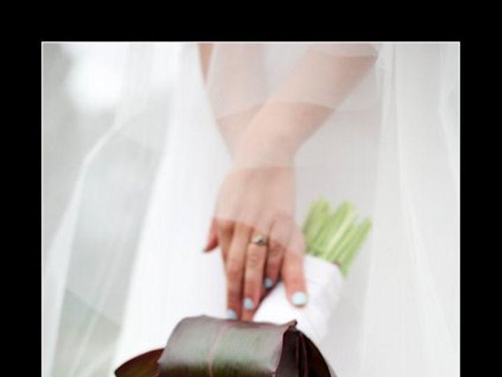 Tmx 1316709464391 12 Boston, MA wedding photography