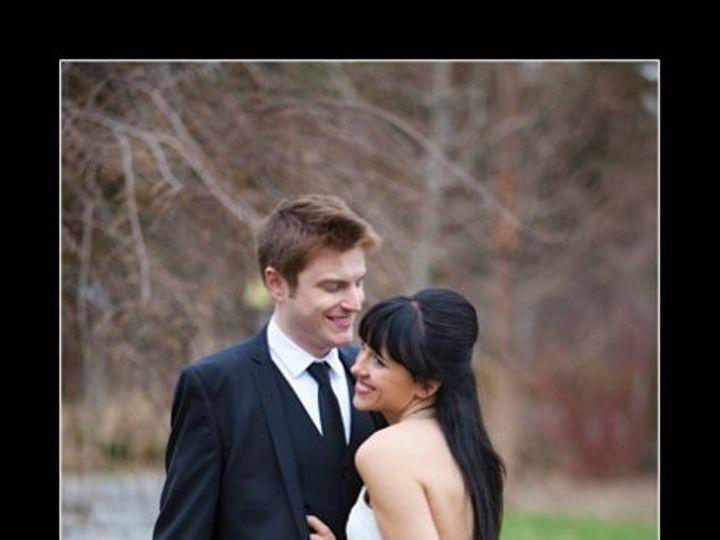 Tmx 1316709481906 24 Boston, MA wedding photography