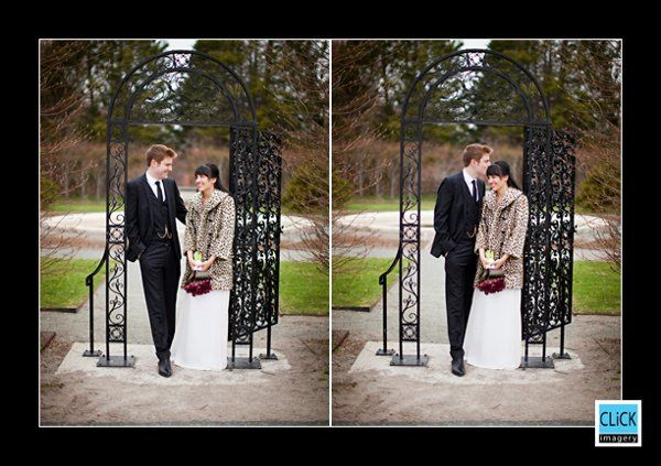 Tmx 1316709501734 26 Boston, MA wedding photography