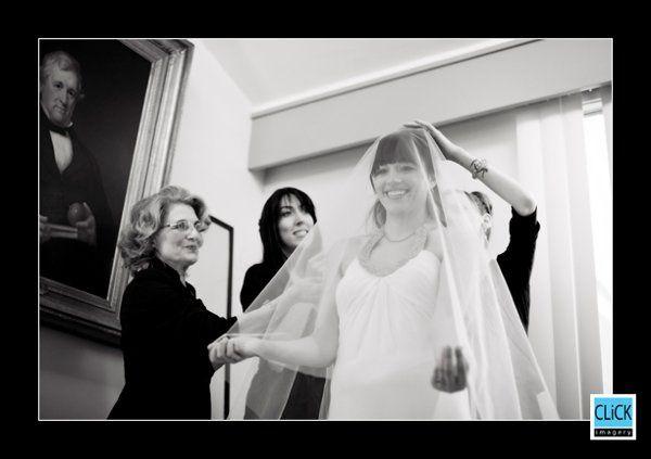 Tmx 1316709533156 08 Boston, MA wedding photography