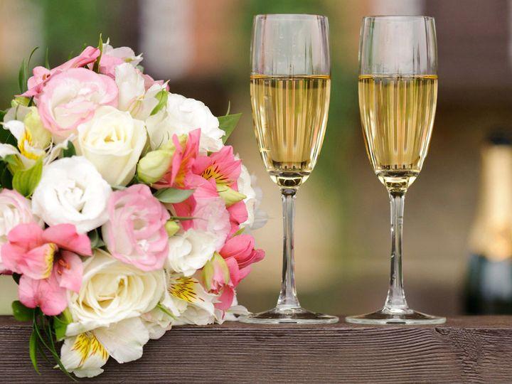 Tmx 1524607871 E648683a588ff804 1524607870 5d55347d9c4d5678 1524607946368 1 Champagne Services Washington, DC wedding catering