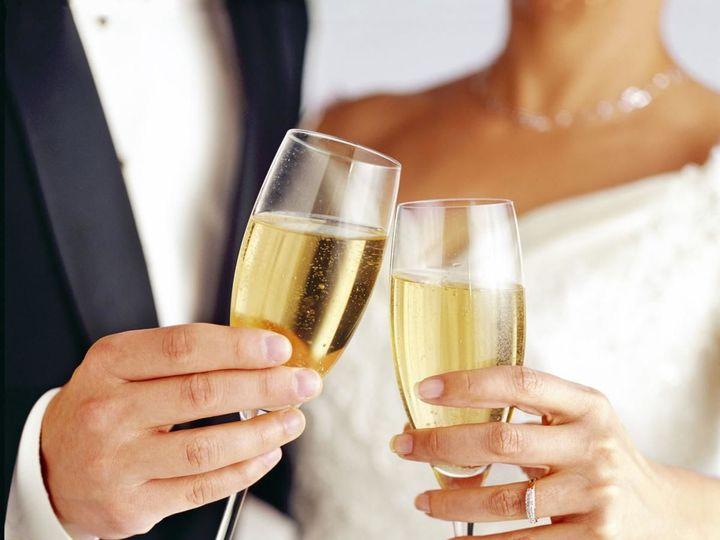 Tmx 1524609617 3bf49ca1de13282f 1524609616 Aea861d3bae05fcd 1524609692769 2 Wedding Toast Washington, DC wedding catering