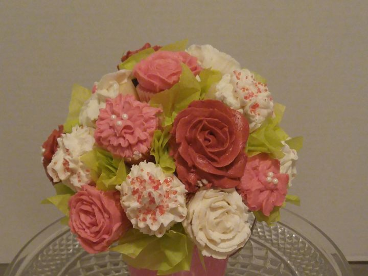 Tmx 1455578274829 201602122017552 Jenks wedding cake