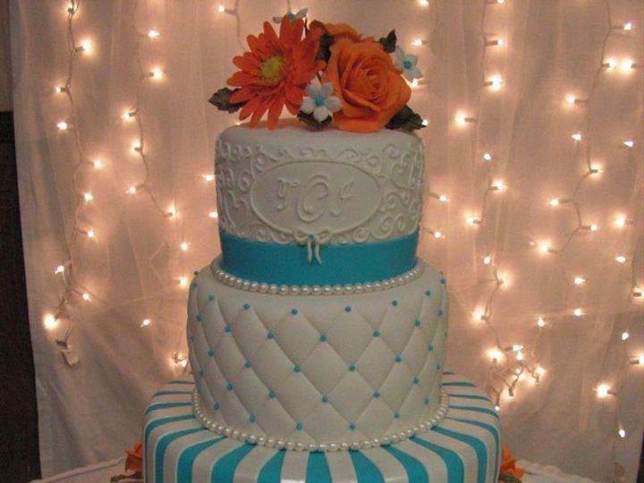 Tmx 1457546149471 900x900px Ll 0e348eefmodulescopperminealbumsuserpi Jenks wedding cake