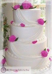 Tmx 1457546153964 622309 Jenks wedding cake