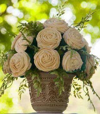 Tmx 1457546555739 109128771015274052963375732665535n Jenks wedding cake
